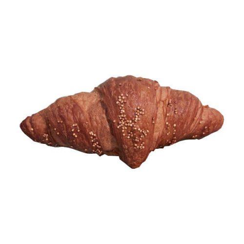 Croissant vegano Mercadona