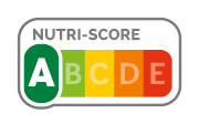 Nutriscore A