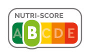 Nutriscore B