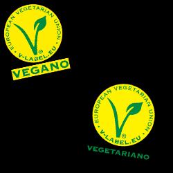 ¿Qué es el certificado V-Label?